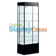 <a href=models-custom-display-cases.html>Visit our Catalog</a>